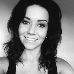 Profilbillede af Malene Rasmussen