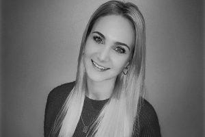profilbillede af Sabine Lauritsen
