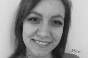 Maria Dalsgaard profilbillede