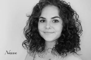 Nanna Jørgensen profilbillede