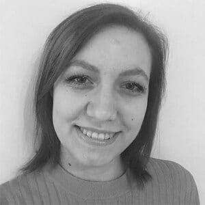 Marie Dalsgaard profilbillede