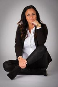 profilbillede af Sanne K Nielsen